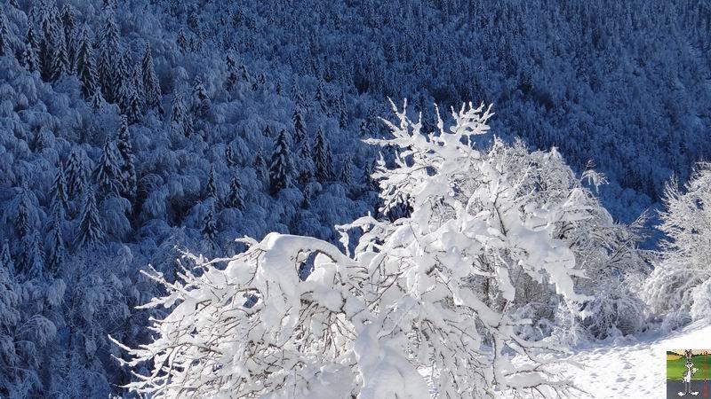 2015-01-18 : Neige et soleil à La Mainmorte (39) 2015-01-18_neige_soleil_05