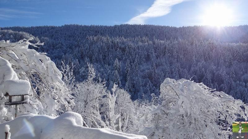 2015-01-18 : Neige et soleil à La Mainmorte (39) 2015-01-18_neige_soleil_06