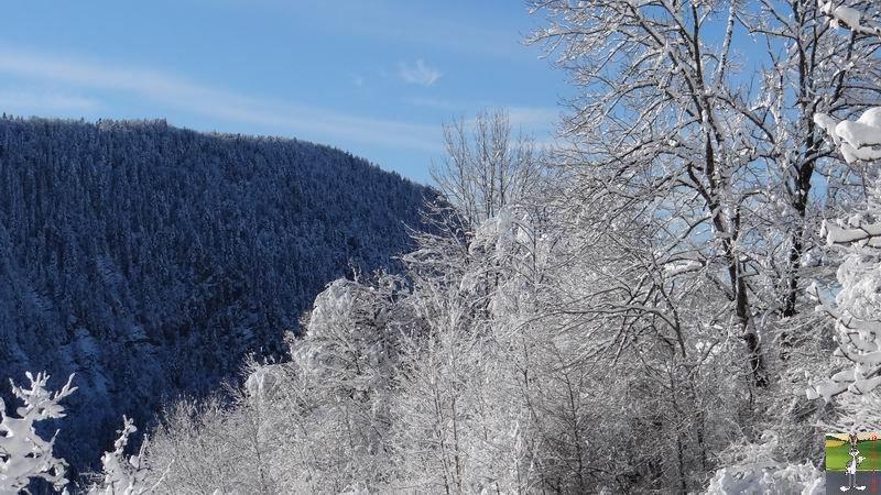 2015-01-18 : Neige et soleil à La Mainmorte (39) 2015-01-18_neige_soleil_18
