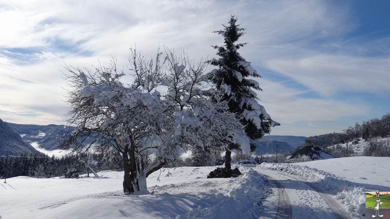 2015-01-18 : Neige et soleil à La Mainmorte (39) 2015-01-18_neige_soleil_21
