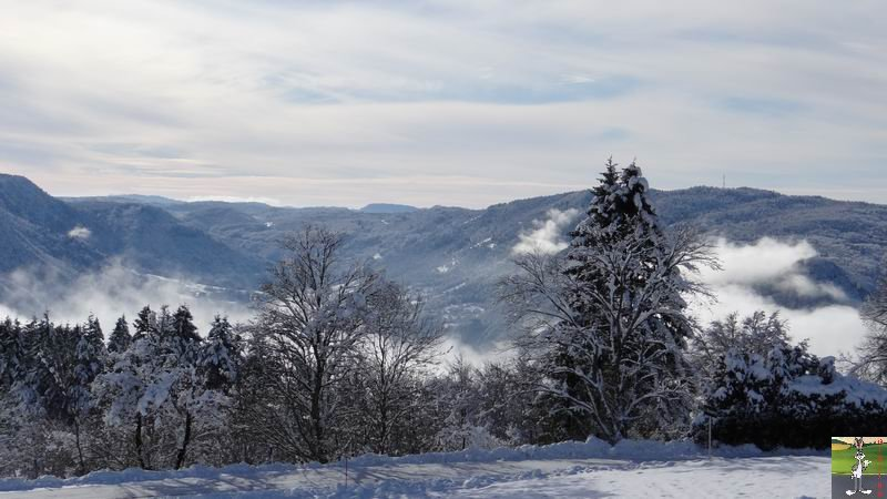 2015-01-18 : Neige et soleil à La Mainmorte (39) 2015-01-18_neige_soleil_22