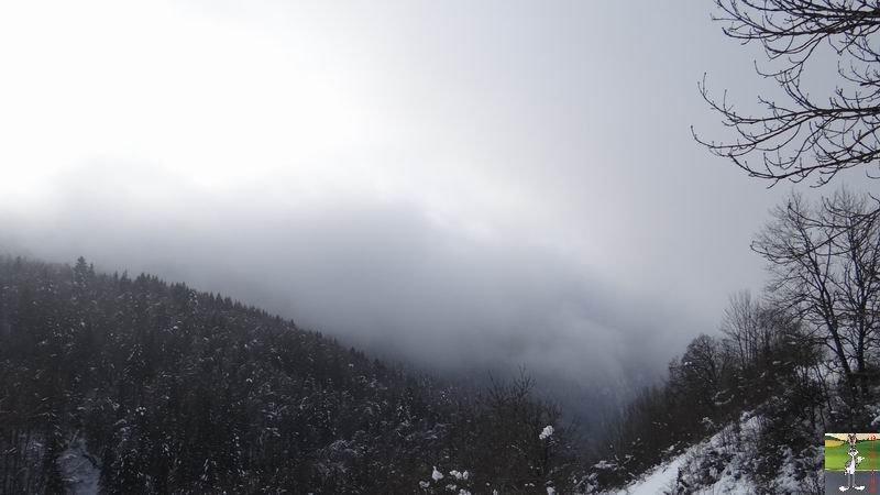 2015-01-24 : Entre deux couches de brouillard à La Mainmorte (39) 2015-01-24_neige_soleil_02