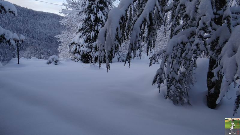 2015-01-31 : Neige à La Mainmorte (39) 2015-01-31_neige_05