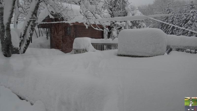 2015-01-31 : Neige à La Mainmorte (39) 2015-01-31_neige_08