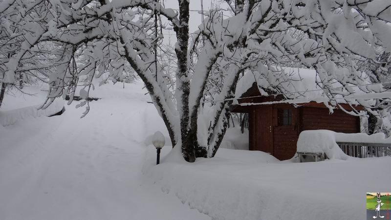 2015-01-31 : Neige à La Mainmorte (39) 2015-01-31_neige_09
