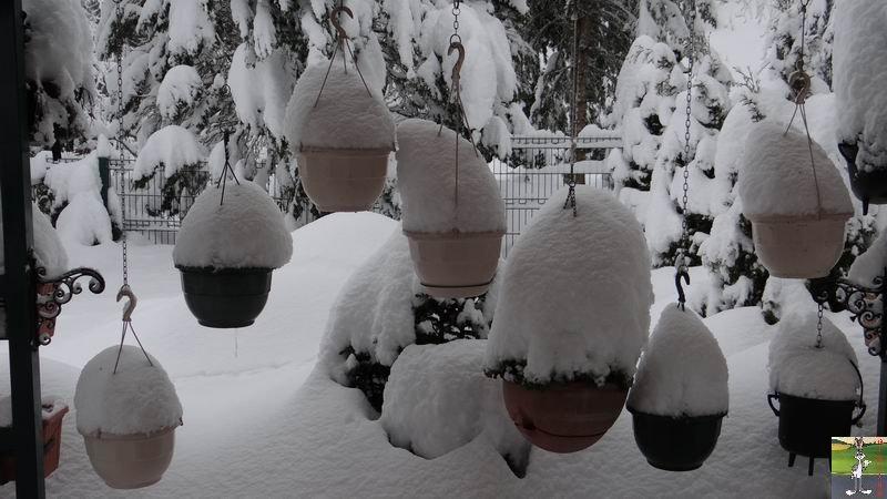 2015-01-31 : Neige à La Mainmorte (39) 2015-01-31_neige_19