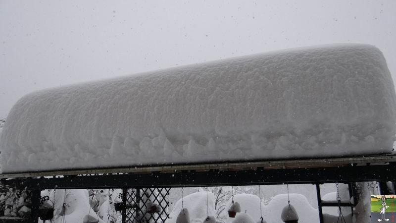 2015-02-01 : Neige, beaucoup de neige, trop de neige à La Mainmorte (39) 2015-02-01_neige_01