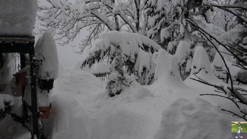 2015-02-01 : Neige, beaucoup de neige, trop de neige à La Mainmorte (39) 2015-02-01_neige_02