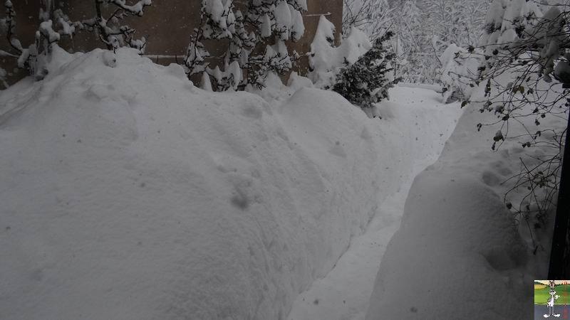 2015-02-01 : Neige, beaucoup de neige, trop de neige à La Mainmorte (39) 2015-02-01_neige_03
