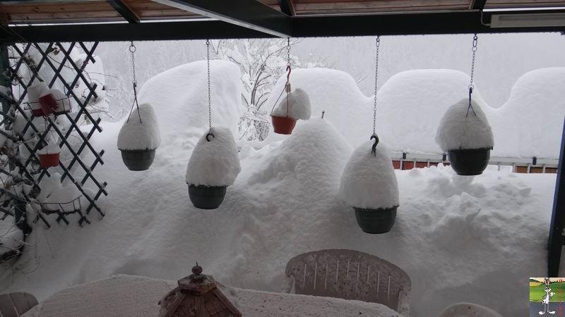 2015-02-01 : Neige, beaucoup de neige, trop de neige à La Mainmorte (39) 2015-02-01_neige_05