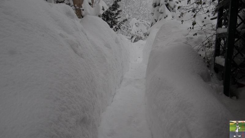 2015-02-01 : Neige, beaucoup de neige, trop de neige à La Mainmorte (39) 2015-02-01_neige_09