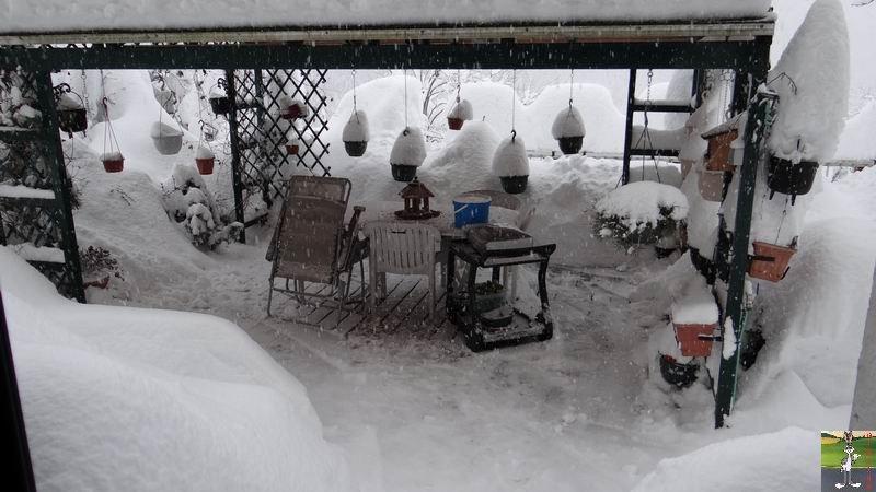 2015-02-01 : Neige, beaucoup de neige, trop de neige à La Mainmorte (39) 2015-02-01_neige_11