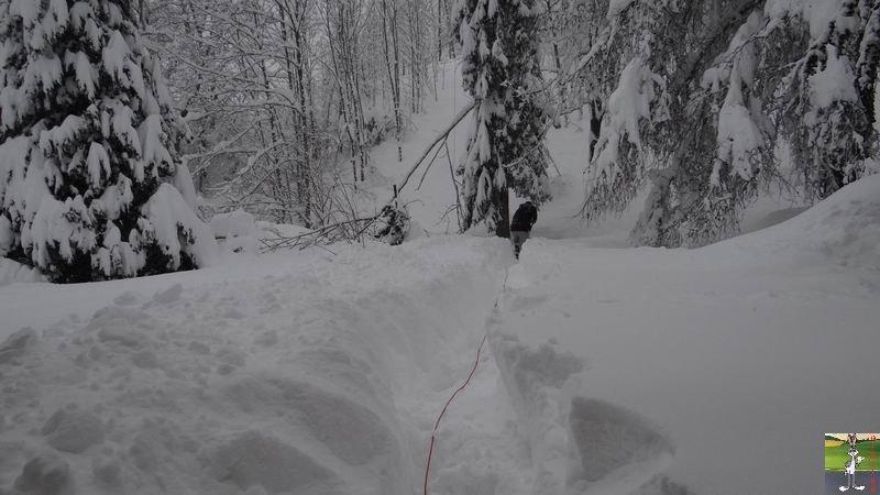 2015-02-01 : Neige, beaucoup de neige, trop de neige à La Mainmorte (39) 2015-02-01_neige_17