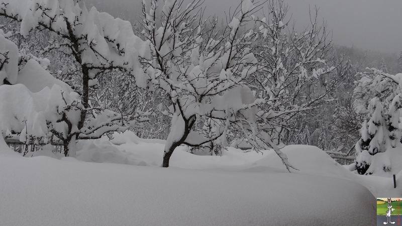 2015-02-01 : Neige, beaucoup de neige, trop de neige à La Mainmorte (39) 2015-02-01_neige_20