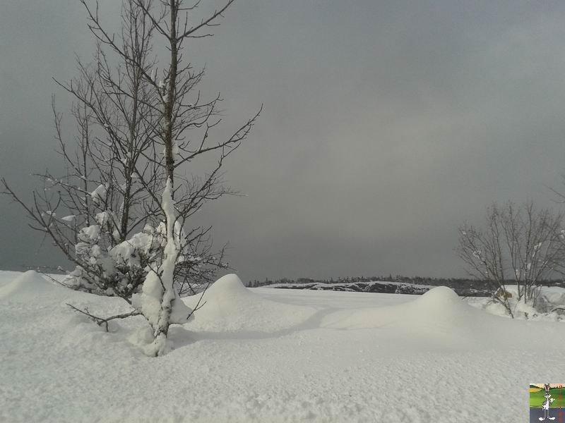 2015-02-06 : Neige et un petit soleil à La Mainmorte (39) 2015-02-06_neige_soleil_09