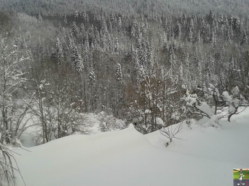 2015-02-06 : Neige et un petit soleil à La Mainmorte (39) 2015-02-06_neige_soleil_12