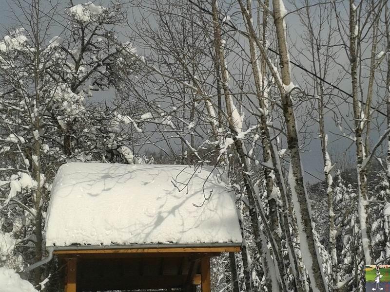 2015-02-06 : Neige et un petit soleil à La Mainmorte (39) 2015-02-06_neige_soleil_15