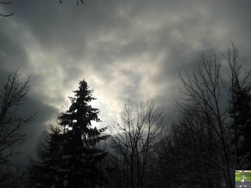 2015-02-06 : Neige et un petit soleil à La Mainmorte (39) 2015-02-06_neige_soleil_16