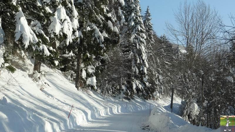 2015-02-07 : Neige et soleil à La Mainmorte (39) 2015-02-07_neige_soleil_07