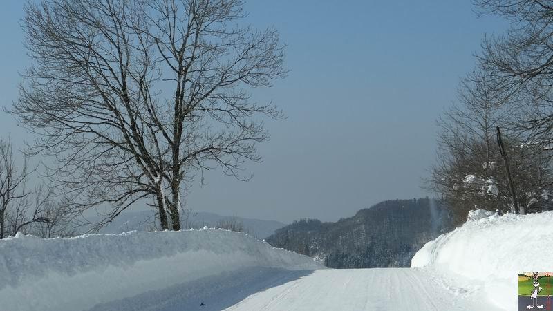 2015-02-07 : Neige et soleil à La Mainmorte (39) 2015-02-07_neige_soleil_11