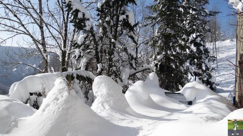 2015-02-07 : Neige et soleil à La Mainmorte (39) 2015-02-07_neige_soleil_13