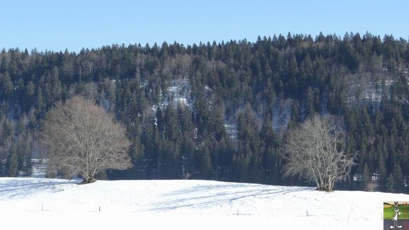 2015-02-20 : Neige et soleil à La Mainmorte (39) 2015-02-20_soleil_08