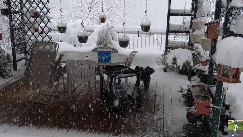 2015-02-21 : Retour de la neige à La Mainmorte (39) 2015-02-21_neige_07