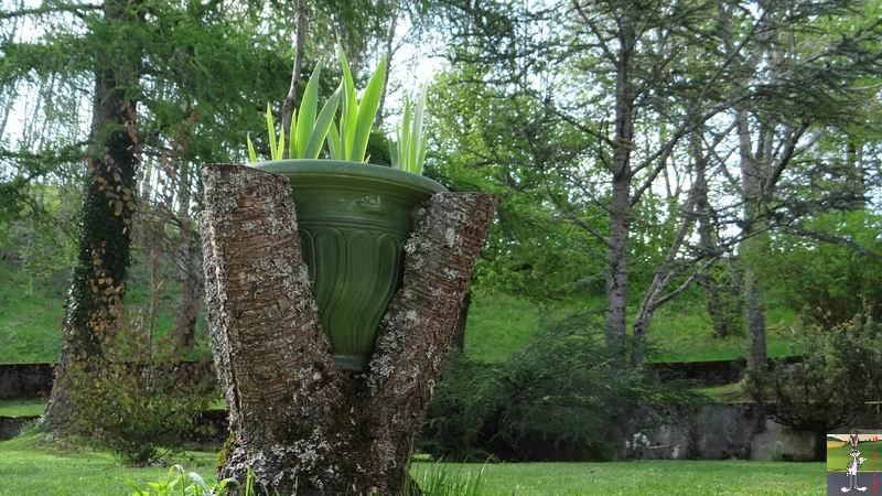 2015-05-09 : Les fleurs sont belles à La Mainmorte (39) 2015-05-09_fleurs_16