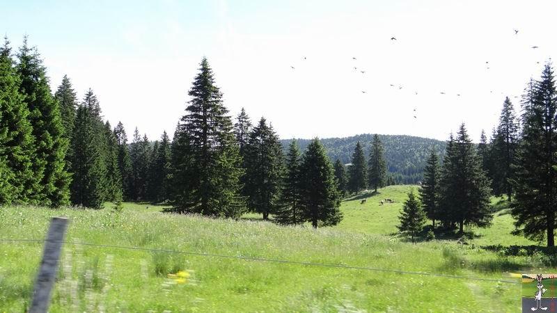 2015-06-13 : Soleil dans la Combe de Tressus et Lamoura (39) 2015-06-13_soleil_combe_tressus_LAmoura_16