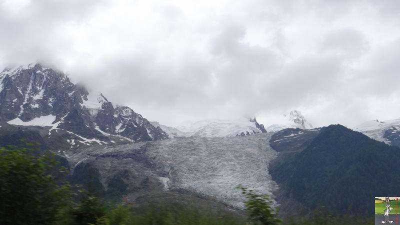 2015-06-20 : Balade entre Chamonix (74) et la Suisse 2015-06-20_chamonix_suisse_02