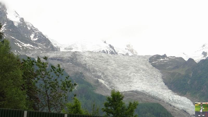 2015-06-20 : Balade entre Chamonix (74) et la Suisse 2015-06-20_chamonix_suisse_04