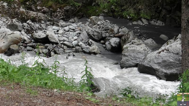 2015-06-20 : Balade entre Chamonix (74) et la Suisse 2015-06-20_chamonix_suisse_07