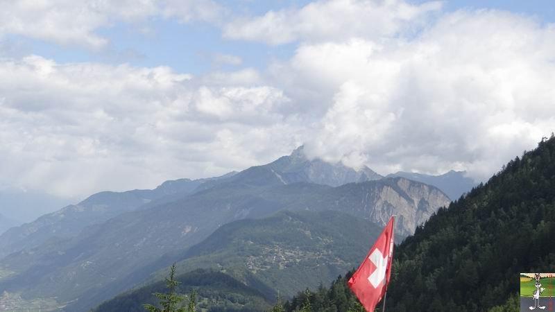 2015-06-20 : Balade entre Chamonix (74) et la Suisse 2015-06-20_chamonix_suisse_11