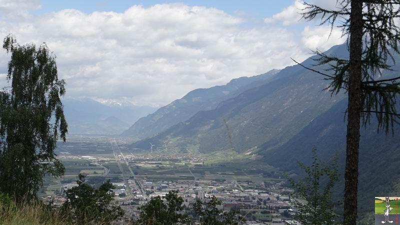 2015-06-20 : Balade entre Chamonix (74) et la Suisse 2015-06-20_chamonix_suisse_12