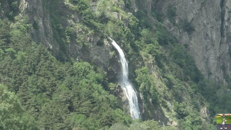 2015-06-20 : Balade entre Chamonix (74) et la Suisse 2015-06-20_chamonix_suisse_16