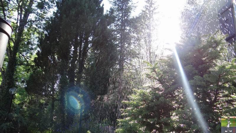 2015-06-28 : Déluge et Fylou à La Mainmorte (39) 2015-06-28_deluge_fylou_04