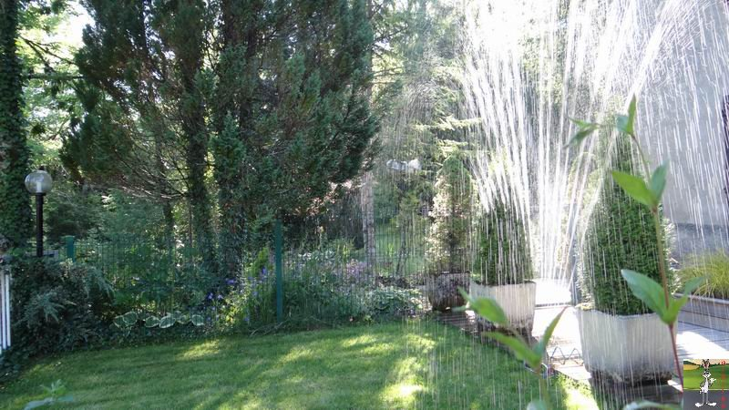 2015-06-28 : Déluge et Fylou à La Mainmorte (39) 2015-06-28_deluge_fylou_05