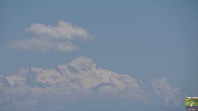 2015-08-03 : Mon Seigneur le Mont Blanc depuis St-Cergue (VD, CH) 2015-08-03_mont_blanc_st_cergue_02
