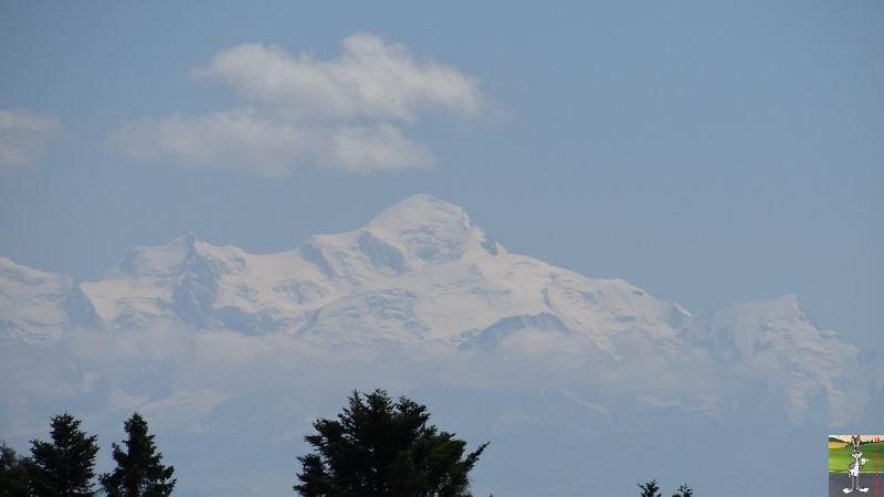 2015-08-03 : Mon Seigneur le Mont Blanc depuis St-Cergue (VD, CH) 2015-08-03_mont_blanc_st_cergue_03