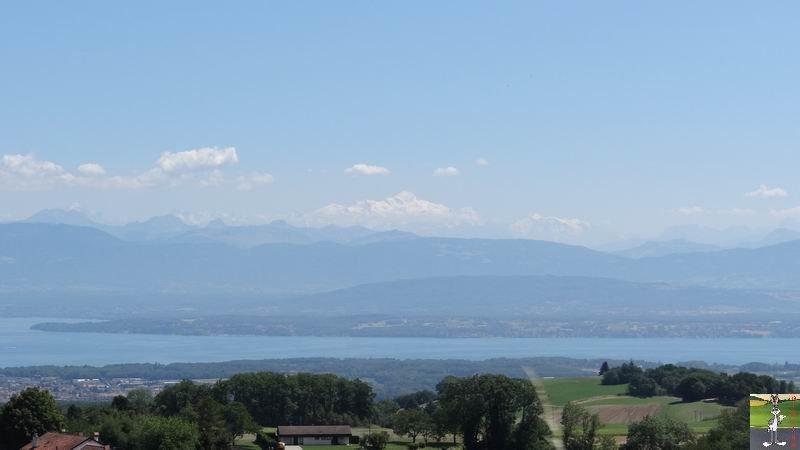 2015-08-03 : Mon Seigneur le Mont Blanc depuis St-Cergue (VD, CH) 2015-08-03_mont_blanc_st_cergue_04