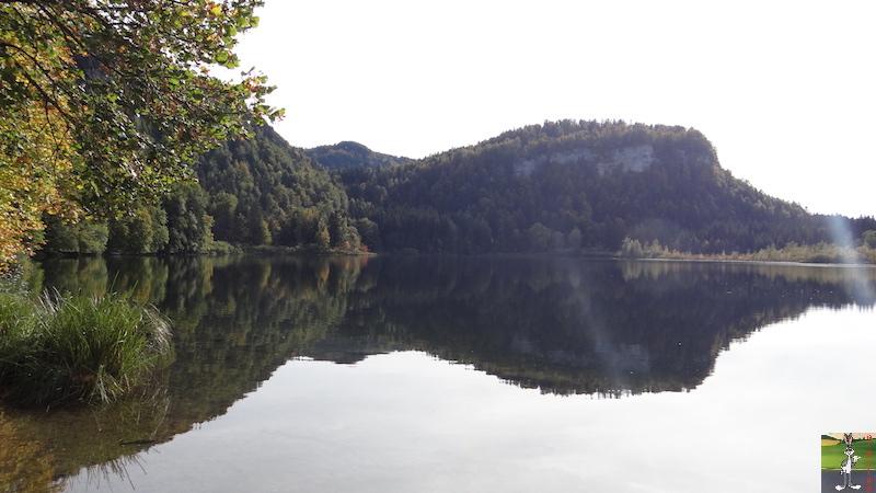 2015-10-04 : Balade au Lac de Bonlieu (39) 2015-10-04_lac_bonlieu_05