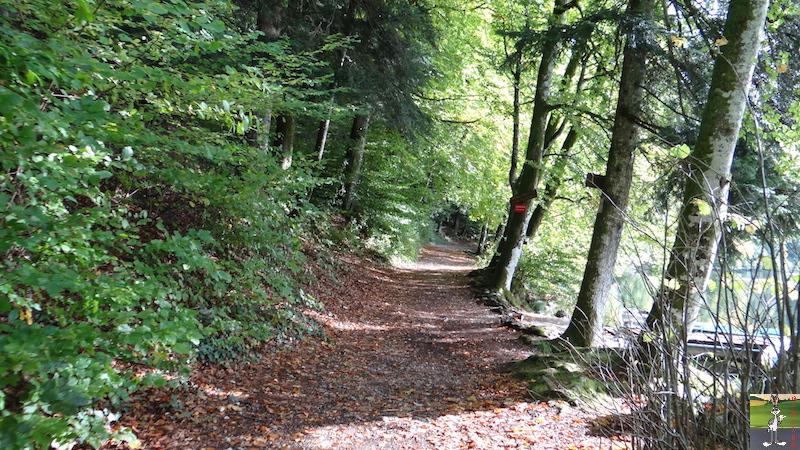 2015-10-04 : Balade au Lac de Bonlieu (39) 2015-10-04_lac_bonlieu_07