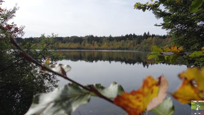 2015-10-04 : Balade au Lac de Bonlieu (39) 2015-10-04_lac_bonlieu_09