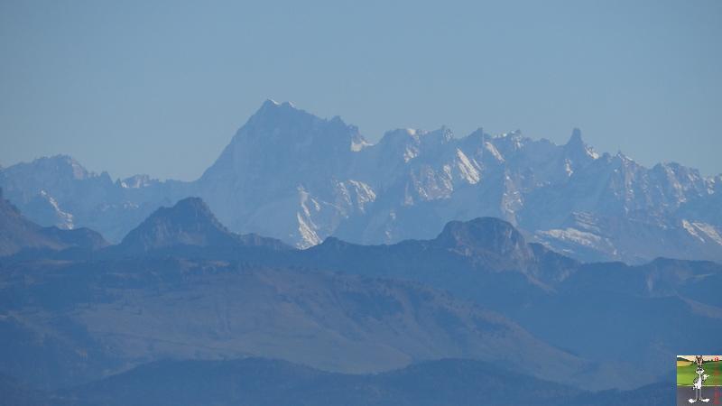 2015-11-07 : La chaine des Alpes depuis St-Cergue (VD, CH) 2015-11-07_alpes_03