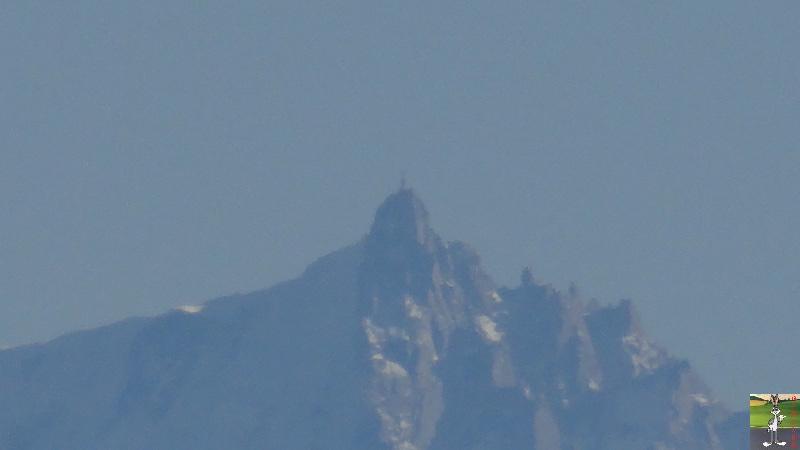 2015-11-07 : La chaine des Alpes depuis St-Cergue (VD, CH) 2015-11-07_alpes_04