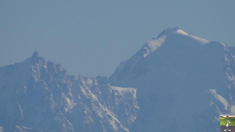 2015-11-07 : La chaine des Alpes depuis St-Cergue (VD, CH) 2015-11-07_alpes_05