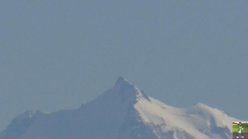 2015-11-07 : La chaine des Alpes depuis St-Cergue (VD, CH) 2015-11-07_alpes_08