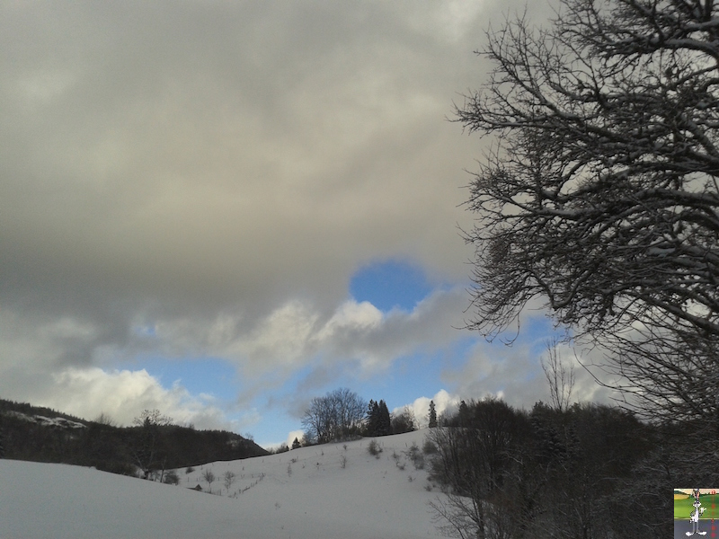 2016-01-15 : Neige à La Mainmorte (39) 2016-01-15_neige_03