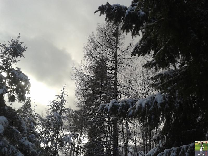 2016-01-15 : Neige à La Mainmorte (39) 2016-01-15_neige_06