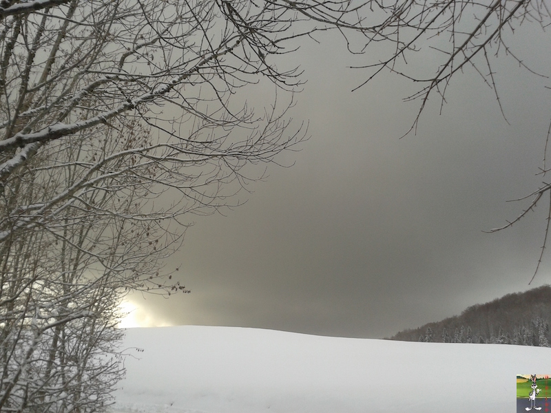 2016-01-15 : Neige à La Mainmorte (39) 2016-01-15_neige_08